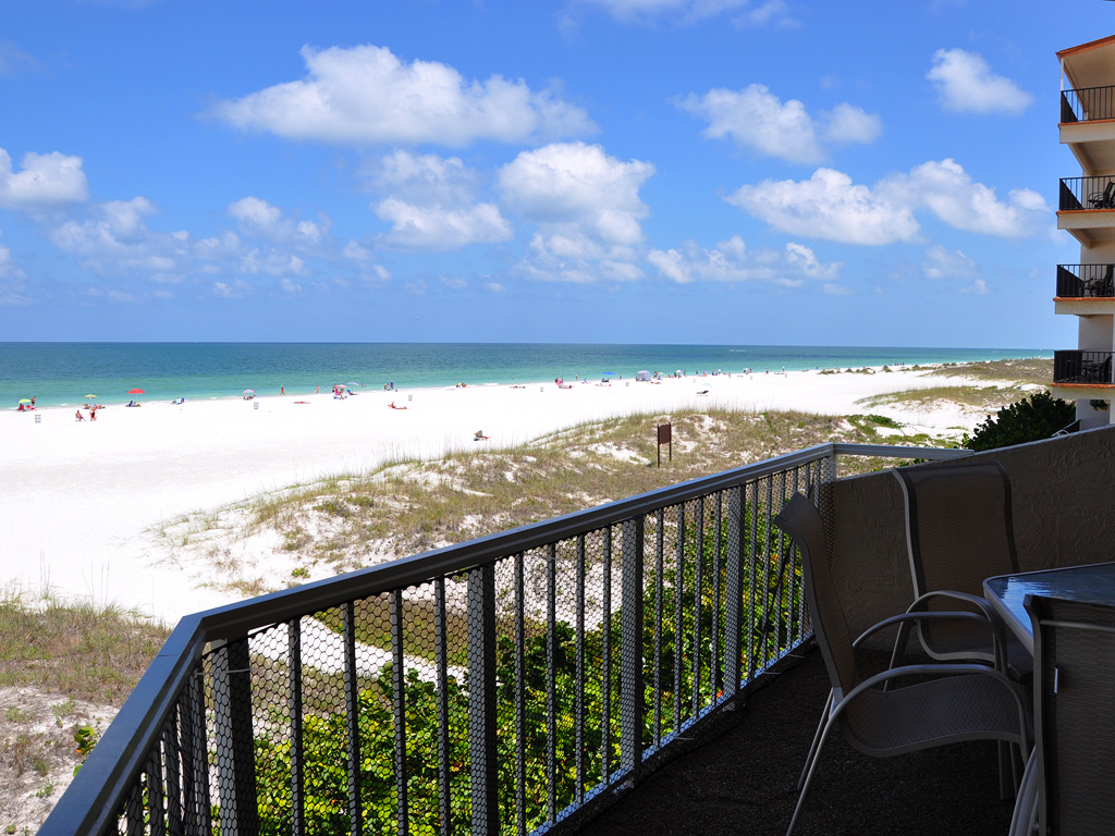 Oceanfront Condos On Clearwater Beach Fl