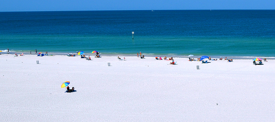 clearwater beach girls 385 reviews of clearwater beach nice beach, extremely crowded with clear water closer to the center of the beach the sand is very nice and soft typical beach town.
